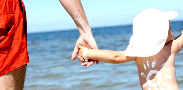 Як впоратися з неслухняною дитиною: корисні поради