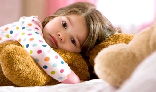 Як уберегти себе і дітей від стресів і масової тривоги