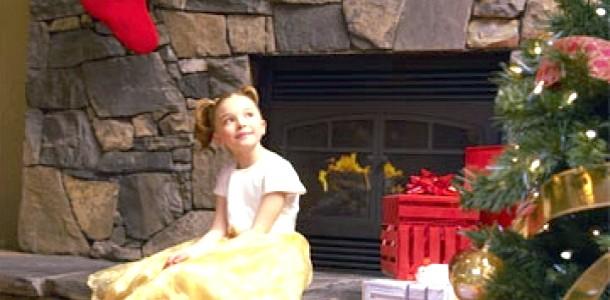Як влаштувати дитині справжній Новий рік вдома