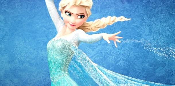 Як виглядають принцеси Disney з реальними параметрами фігури (ФОТО) фото