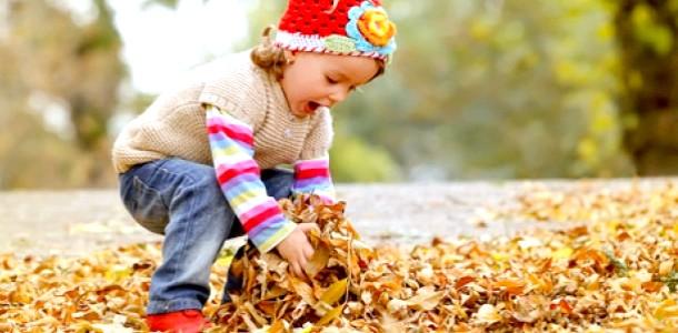 Як захистити дитину від ГРВІ: поради доктора Комаровського фото