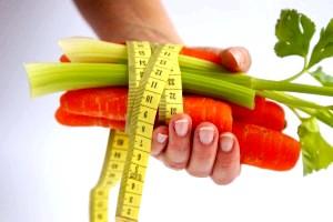 Які дієти найкраще використовувати взимку?