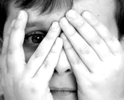 Клаустрофобія у підлітка: що робити?