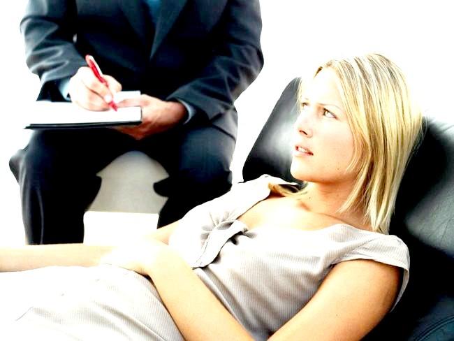 До Дня матері LG Electronics збирає кров для породіль