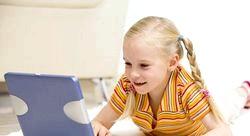 Комп'ютерні ігри для дітей. Шкода чи користь?