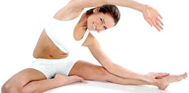 Комплекс вправ для інтимного здоров'я (відео)
