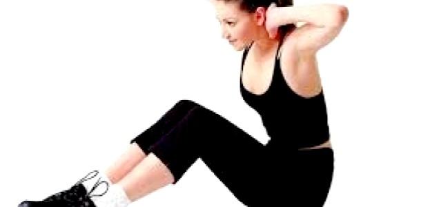 Комплекс вправ з рушником від тренера Мадонни (відео)