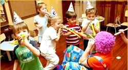 Конкурси для дітей фото