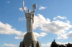 Куди піти з дитиною в Києві