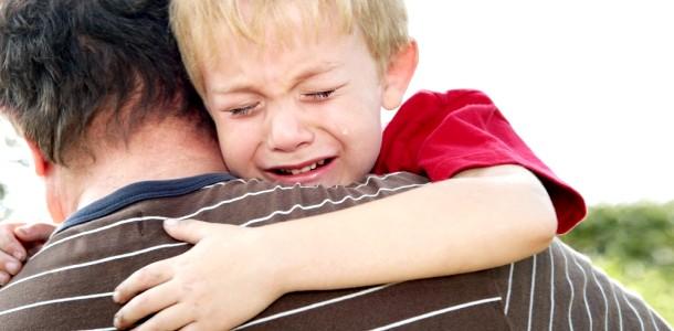 Літні отруєння: чим лікувати? фото