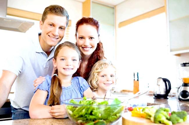 Лямбліоз у дітей: симптоми і лікування фото