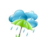 Магічні прикмети про погоду