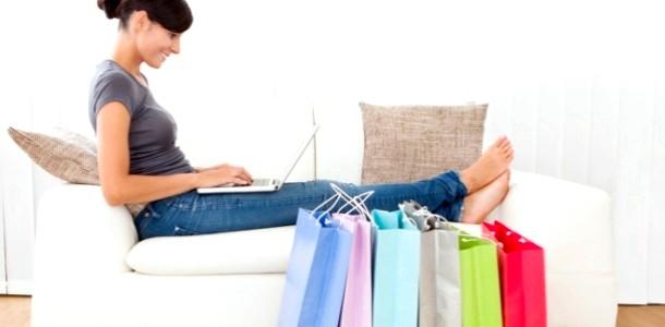 Мамині секрети економних покупок