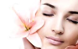 Масаж обличчя - краса вашої шкіри