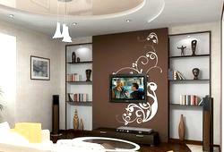 Меблі для Вашої маленької квартири