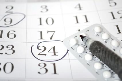 Медичні міфи: «ребаунд ефект» або «ефект відміни»