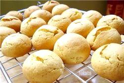 Медове печиво фото