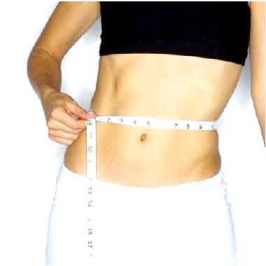 Метод Монтіньяка: Втрата ваги фаза 2. Що їсти на вечерю