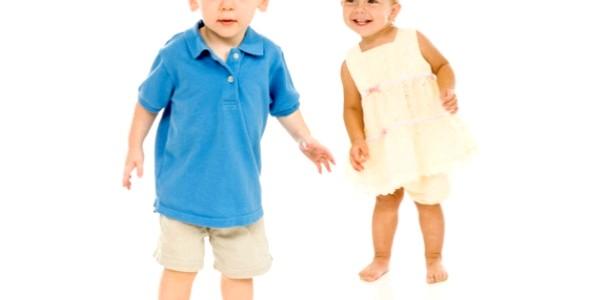 Метод Шеттлса: хлопчик чи дівчинка? фото