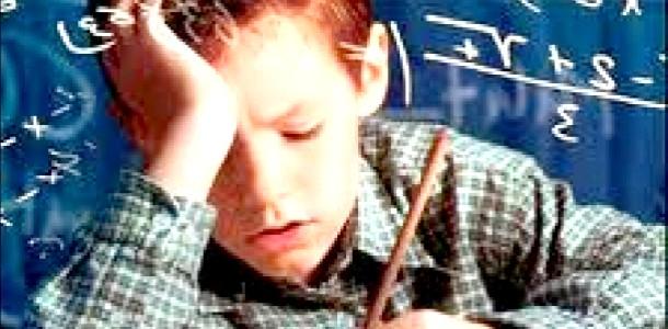 Методи покарання і заохочення дошкільнят
