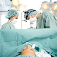 Методи переривання вагітності