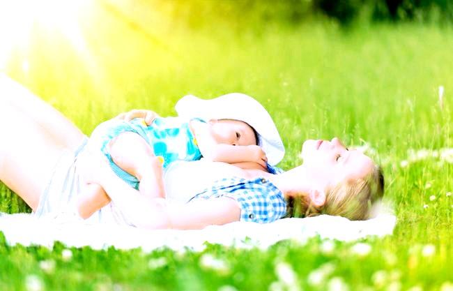 Багатоплідна вагітність: 10 ознак того, що народиться двійня фото