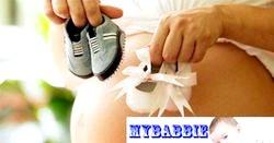 Багатоплідна вагітність. Перебіг і ведення пологів