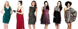 Мода для вагітних 2013