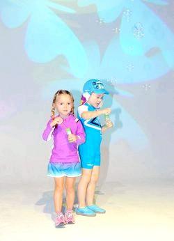 Модний дитячий одяг літо 2012 від Reimа