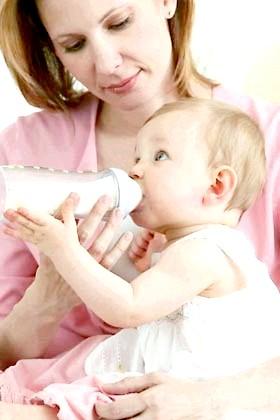 Молочні продукти покращують пам'ять