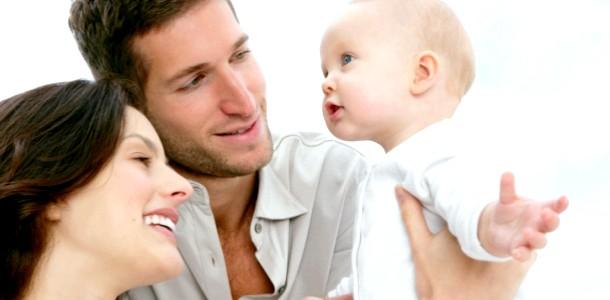 Молода сім'я: як зберегти взаєморозуміння й любов