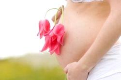 Можна чи не можна вагітним їсти шоколад? фото