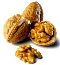 Чи можна вагітним волоські горіхи