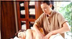 Чи можна робити масаж при вагітності? фото