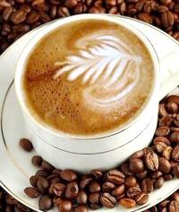 Чи можна пити каву без кофеїну при вагітності? фото