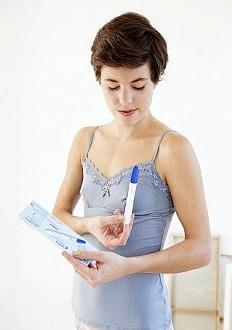 Чи можна завагітніти при перерваному статевому акті? фото