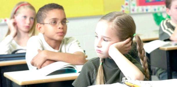 Навички дитини: соціальний розвиток молодшого школяра