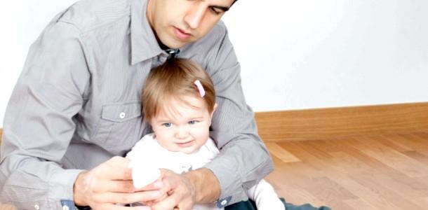 Навички самообслуговування: розвиток дитини двох років