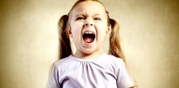 Про що говорять мами: дитячі капризи і як пережити розлучення