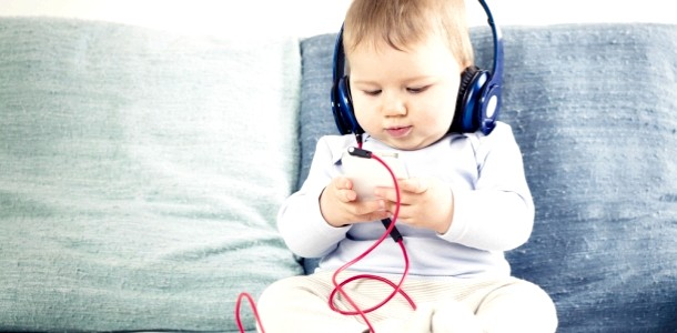 Про що говорять мами: особливості діток від 1 до 3 років