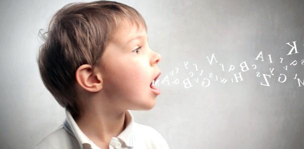 Про що говорять мами: розвиток мови у дитини