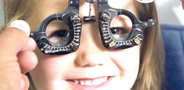 Про очі і зір: поради експертів