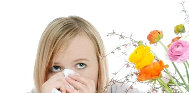 Про стан здоров'я розповість ... ніс (відео)