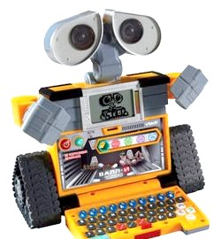 Навчальні іграшки для школярів