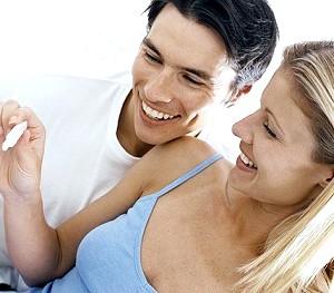 Овуляція і вагітність фото