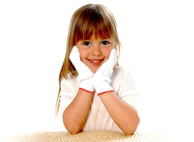 Педикульоз у дитини: як діяти