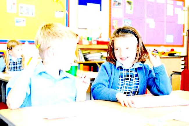 Переломи у дітей: що треба знати батькам