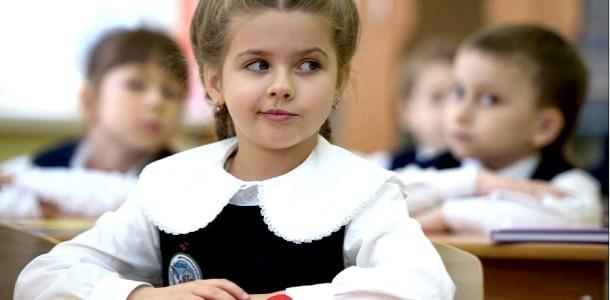 Першокласник: як допомогти дитині адаптуватися в колективі