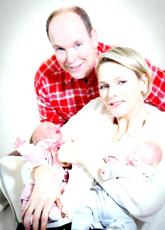 Перші фото дочки Міли Куніс і Ештона Катчера потрапили в мережу