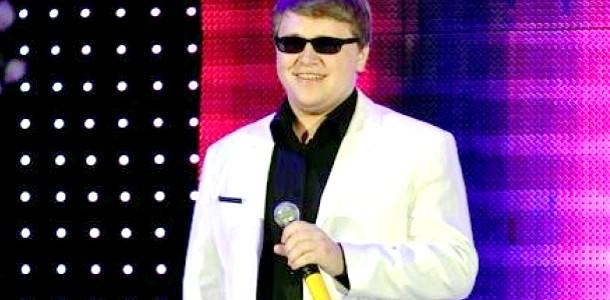Співак Іван Ганзера став батьком фото